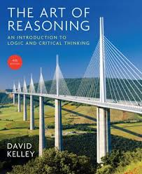 Amazon com  The Power of Critical Thinking  Effective Reasoning     Foundation for Critical Thinking