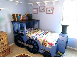 thomas twin bed train toddler bed train twin bed the train twin bed in a bag