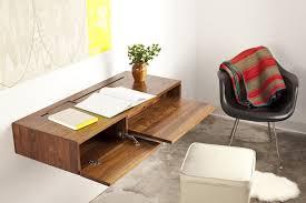 elegant modern house design thailand desks for small spaces interior design ideas