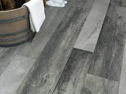 wooden style tiles india