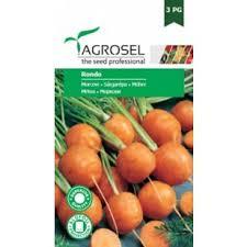 Imagini pentru morcovi rotunzi