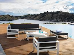Amazing High End Patio Furniture Patio Decorating Concept Furniture