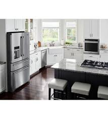 Quietest Dishwasher Maytag Canada Model Mdb8959sfz Caplans Appliances Toronto
