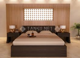 sleek bedroom furniture. cairo tansu platform bed modern asian design style bedroom furniture aesthetic philosophy minimal sleek affordable high