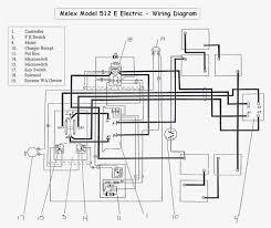 new yamaha g1 electric golf cart wiring diagram inside Yamaha ATV Wiring Diagram at Yamaha G 1 Wiring Diagram
