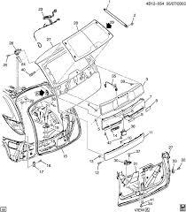 2010 hyundai elantra wiring diagram 2010 discover your wiring 2005 buick rendezvous radio wiring diagram