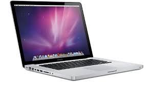 MacBook, pro 15 ( 2011 )