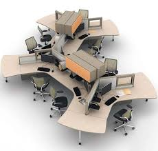 incredible cubicle modern office furniture. incredible office furniture modular surat cubicle modern