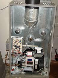 lennox oil furnace. picture lennox oil furnace