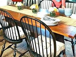 full size of dining room furniture on sets ikea chair covers round top leather pads