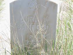 "Cordelia Augusta ""Cordie"" Caldwell Sanford (1851-1932) - Find A Grave  Memorial"