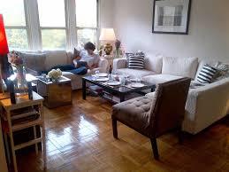 ikea white living room furniture. IKEA Living Room Ideas Furniture Set Up Ikea White D