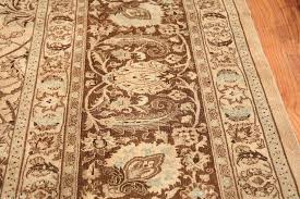 gray and white rug. Gray And White Area Rug Rugs Grey Brown Patterned Light Tan