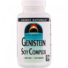 Негормональные растительные препараты при менопаузе ...