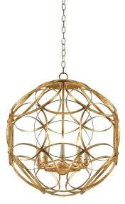 orb chandelier orb chandelier foucaults orb chandelier polished nickel