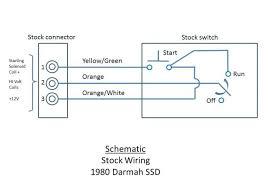 alarm wiring diagrams for cars engine ducati pantah diagram symbols Stator Wiring Diagram at 1980 Ducati Darmah Wiring Diagram