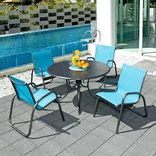 furniture greensboro