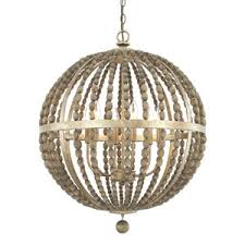 tuscan style lighting. donny osmond lowell tuscan bronze sixlight pendant style lighting