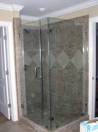 glass shower design. Unique Shower Welcome To Inman Glass Intended Shower Design
