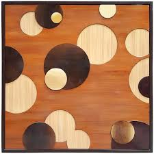 wooden disks circles wall art for wood discs nz wooden disks