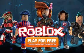 Descargar gratis el juego roblox. Roblox Roblox Roblox Download Roblox Generator