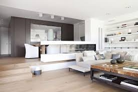 modern interior design. Interior Design Modern Mesmerizing