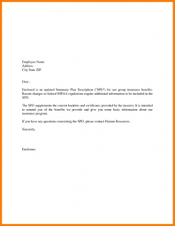 Cover Letter Basic Cover Letter Structure Perfect Resume Simple