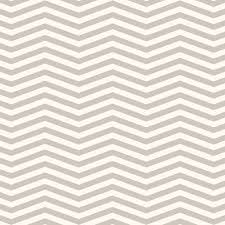 stretched chevron stripe removable wallpaper