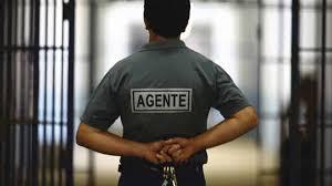 Resultado de imagem para agentes de segurança