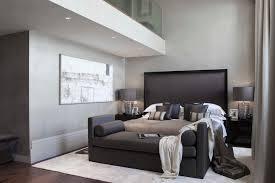 dark teal bedroom ideas bedroom traditional with brown bedding men s