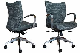 office chair upholstery fabric. perfect fabric office chair upholstery fabric inside