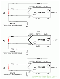 thermocouples wiring in series best secret wiring diagram • polarity 3 wire rtd wiring diagram 3 wire sensor diagram k type thermocouple wiring diagram k type thermocouple wiring diagram