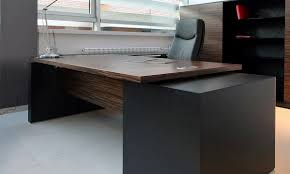 perfect home office. How To Find The Perfect Home-office Desk Home Office A