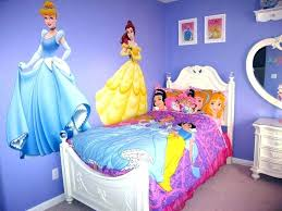 decorating amazing princess room decor ideas 25 child decoration decorating kid best girls on wall