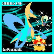 Pokemon Go Ex Raid Service 8 99 Picclick