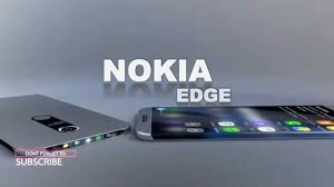 nokia edge 2017 upcoming. samsung edge 2017 x nokia nokia edge upcoming
