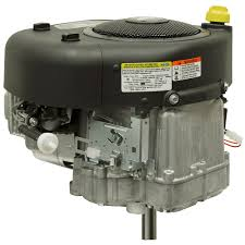 wiring diagram briggs and stratton hp wiring wiring diagram wiring diagram briggs and stratton 12 5 hp wiring wiring diagram and briggs and stratton engines
