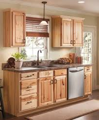 full size of kitchen cabibet remodel kitchen cabinet remodel cost make refacing budget friendly