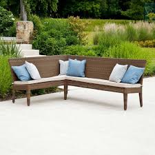 Argos Sale Home Design Garden  HomepeekArgos Outdoor Furniture Sets