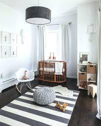 baby room area rugs best nursery rugs baby nursery baby boy nursery rugs nursery area rugs for girls our gallery