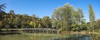 Taizé (Saône-et-Loire) — Wikipédia