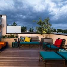 roof deck furniture. All Images Roof Deck Furniture R