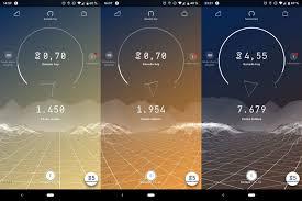 Sweatcoin Hack: Earn money by walking - Tech Coder Guru