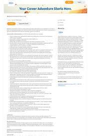 Davita Organizational Chart Medical Assistant Primary Care Job At Davita Medical Group