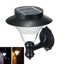outdoor security light fixtures led commercial best lighting solar exterior wall font weatherproof wireless emergency
