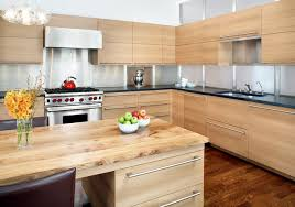 modern kitchen cabinet without handle. Cambridge Contemporary Kitchen Contemporary-kitchen Modern Cabinet Without Handle
