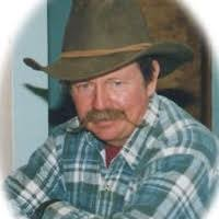 Obituary | Scot Giannonatti of Ludlow, South Dakota | Krebsbach Funeral  Service