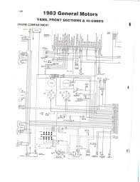 1985 southwind wiring diagram wiring diagram libraries 1985 southwind motorhome wiring diagram great installation offleetwood discovery wiring diagram wiring diagram todays rh 20