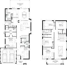 fresh 6 bedroom double y house plans for 6 bedroom single story house plans australia best