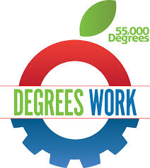 faq degrees work contact your degrees work college coach for more information
